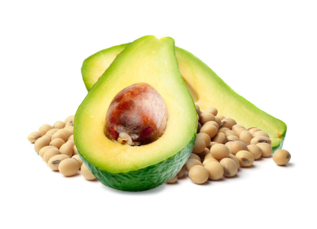 Avocado_Soy