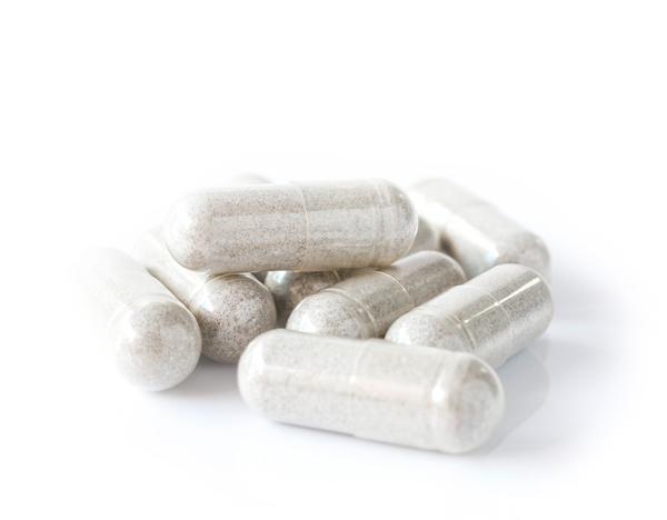 biovinca_vinpocetine_capsules