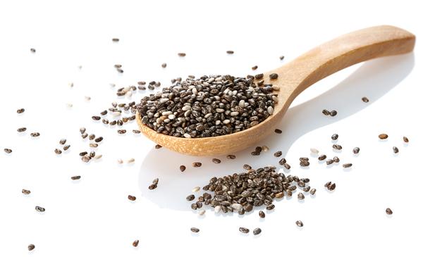 chia_seed_spoon