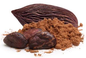 CocoaNol®