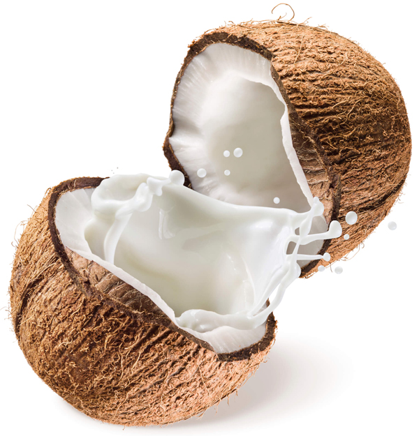 coconut_mct_boost