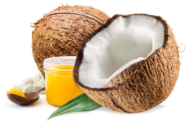 coconut_mct_powder-ghee