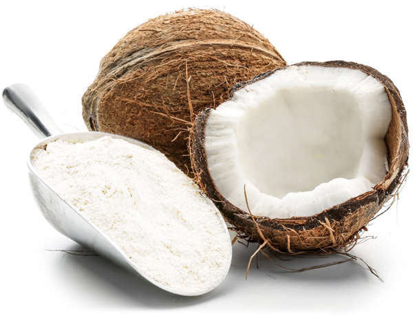 coconut_mct_powder_scoop