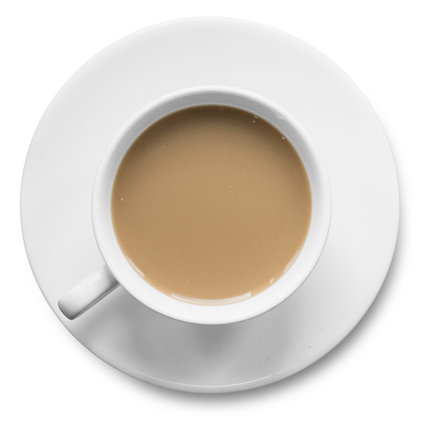coffee_cup_overhead