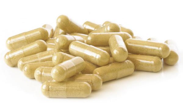 Novusetin® | Bioriginal