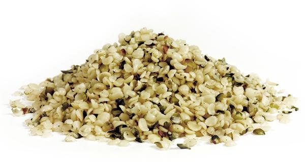 shelled_hemp_seed