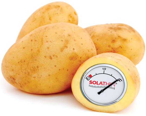 solathin_potato_gauge
