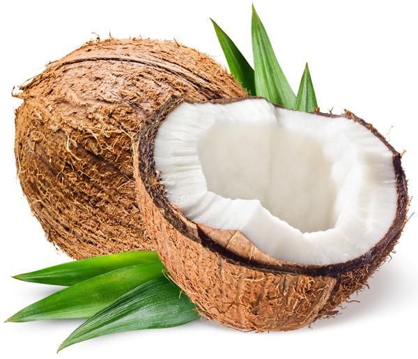 Virgin Coconut Oil Supplier | Private Label & Bulk | Bioriginal