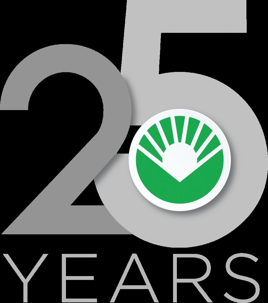 25th_Anniversary_Logos-solid-OL