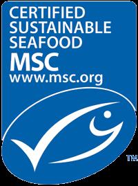 MSC Certified