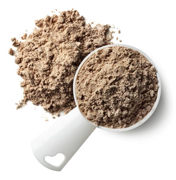 flax_powder