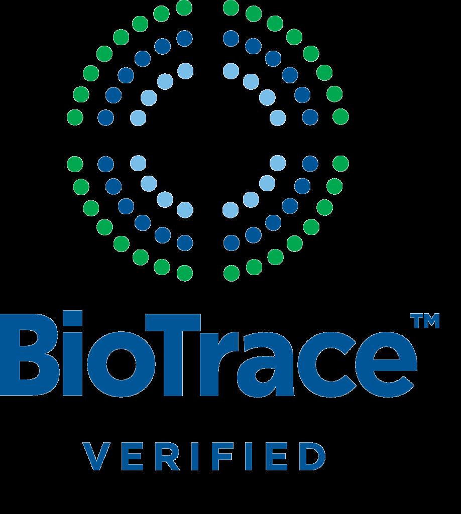 BioTrace-logo_vert-lrg