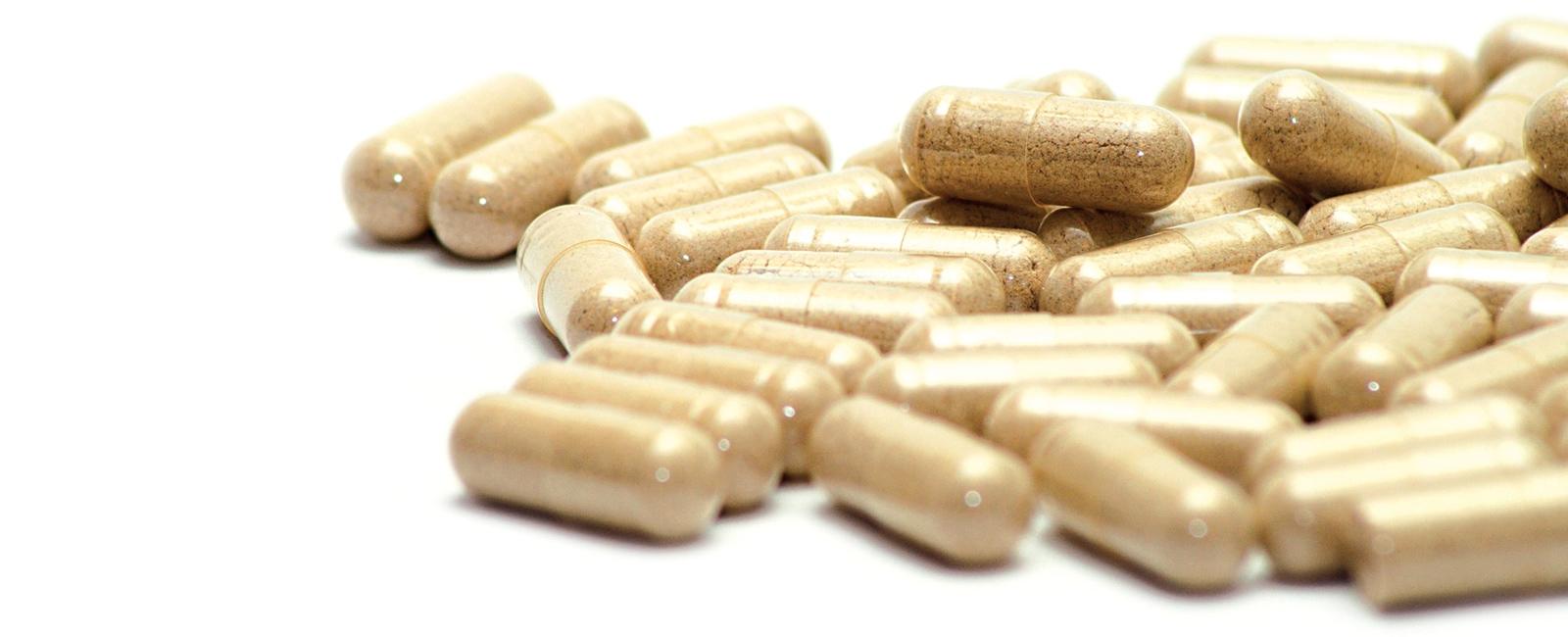 mulberry_leaf_powder_capsules