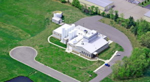 Bioriginal's Wisconsin dairy ingredients manufacturing facility receives BRC certification