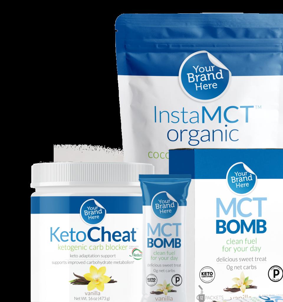 MCT_Bomb-KetoCheat
