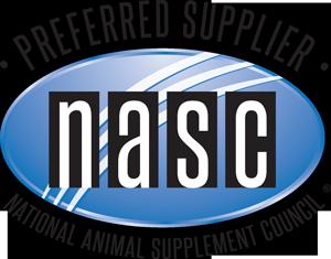 NASC Preferred Supplier